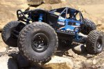 Axial RR10 Bomber 1/10 Electric 4WD - RTR