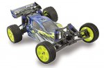 FTX COMET 1/12 BRUSHED RC BUGGY