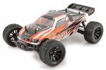 FTX Surge RTR 4WD Electric Truggy - Orange