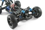 FTX Vantage 1/10 4WD Brushless RC Buggy - RTR