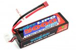 Voltz 5000mAh 2S 7.4v 50C Hard Case LiPo Stick Battery/Lipo Μπατ