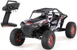 WLtoys 1/10 4WD Electric Rock Crawler RC Off-Road Buggy
