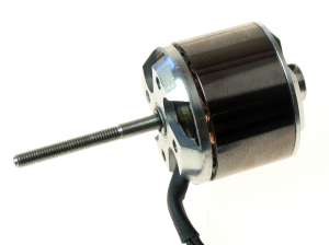 GWS 2212/13T O/RUN BRUSHLESS MOTOR (GWBLM003)