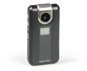 FLYCAM ONE2 V2 ONBOARD VIDEO & IMAGE RECORDER