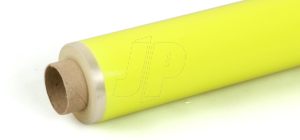 SOLARFILM FLUOR YELLOW