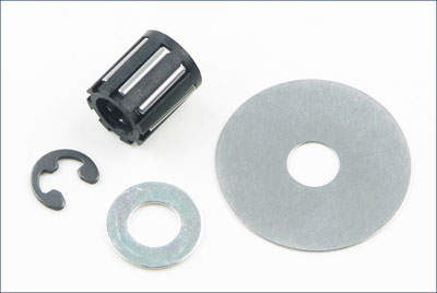 Kyosho Clutch Roller Bearing (Replaces LD70)