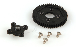 HLNA0061 SPUR GEAR 50T 32P (DOMINUS)