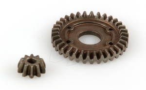 HLNA0201 GEAR SET DIFFERENTIAL 10-34 (DOMINUS