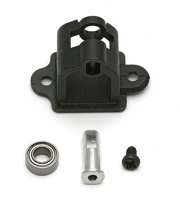 ASSOCIATED RC18B2/T2/SC18 BELT TENSIONER