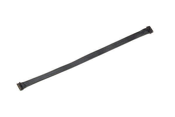 RealityCraft Flat Sensor Wire 175mm for the B5M