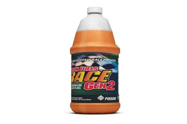 Byron WORLDS BLEND 3000 Race Gen2 Fuel - 30% (Gallon)