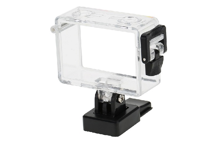 High Quality Camera Fixing Frame Protective Housing Mount for Go 533b6509bdd