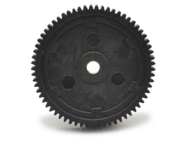 FTX Vantage/Carnage 65T Spur Gear (Ep)1Pc