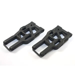 FTX Frenzy Front Lower Suspension Arms (2)