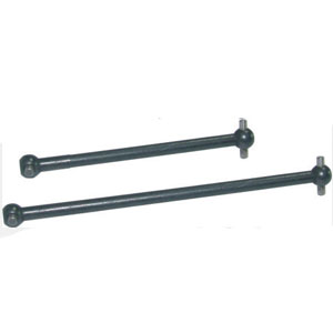 FTX VIPER CENTRE FRONT/REAR DRIVE SHAFTS