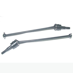 FTX VIPER FRONT CVD DRIVE SHAFTS