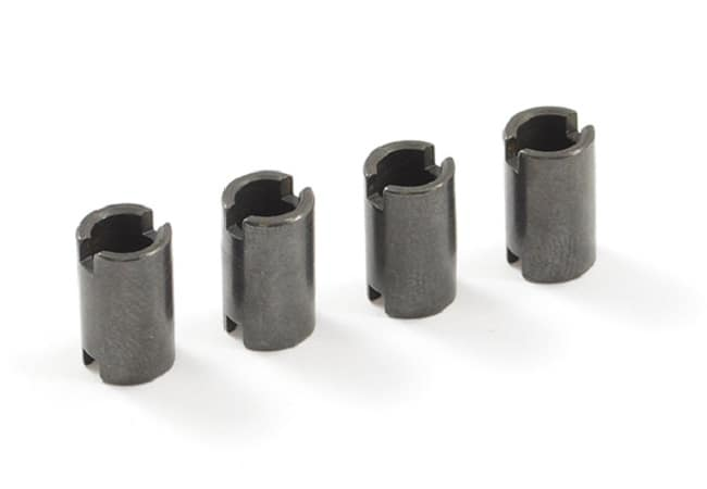 FTX RAVINE SPUR GEAR SPACER (4PC)