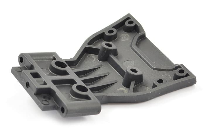 FTX COMET FRONT CHASSIS PLATE