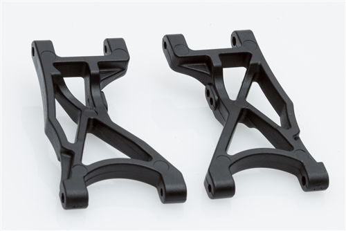 Front Suspension Arms (12B)