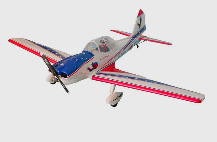 All Products : RC Models, Online Model E shop : Modellsport