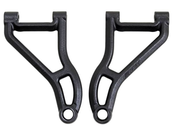 RPM UPPER A-ARMS FOR TRAXXAS UNLIMITED DESERT RACER