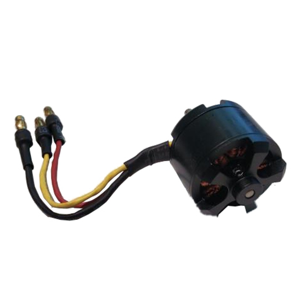 VOLANTEX VECTOR 40 BRUSHLESS MOTOR 2212/2600KV