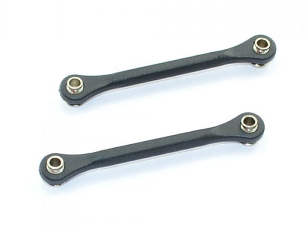 FTX Colt Rear Upper Suspension Arm (2)