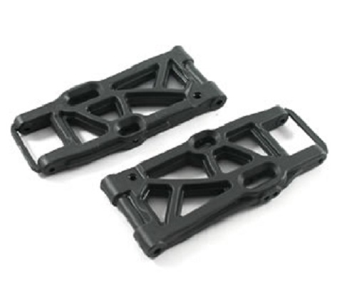 FTX Frenzy Rear Lower Suspension Arms (2)