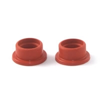HoBao Silicone Manifold Seals New Type