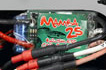 FTX Mamba 25 Brushless ESC