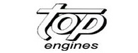 TOP Engines
