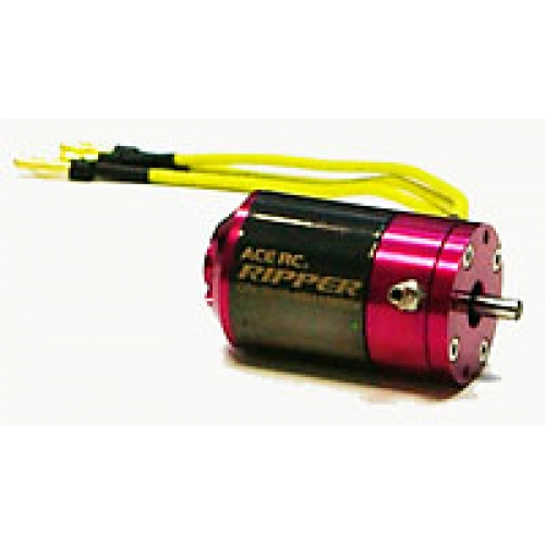 Thunder Tiger ACE Ripper OBL36/15-46M 1500kv