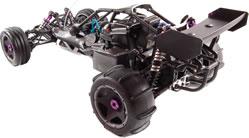 Petrol RC Baja 1/5 RTR [ZCA2] - 545 00€ : RC Models, Online Model E