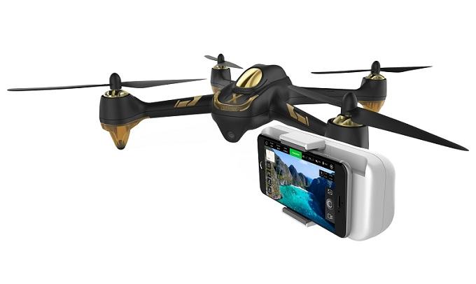 H501A X4 Air Pro