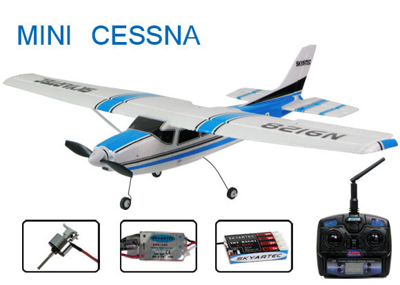 beginner radio controlled airplanes with Index on Radio Control Sailboats furthermore Model Aviation further Beginner Rc 4 Channel Plane as well Pz P 51d Ultra Micro 4ch Rc Airplanes as well Hobbyzone Firebird.